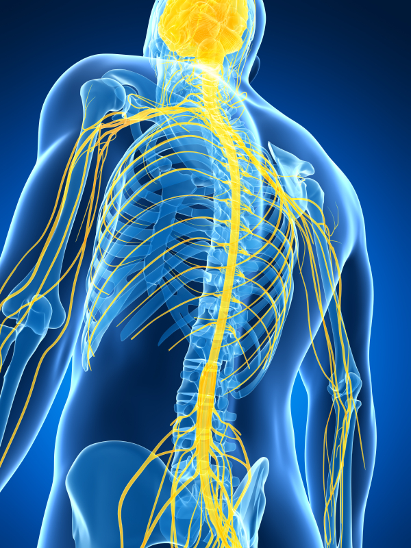 Peripheral Nerve Stimulation | Comprehensive Pain Management Center
