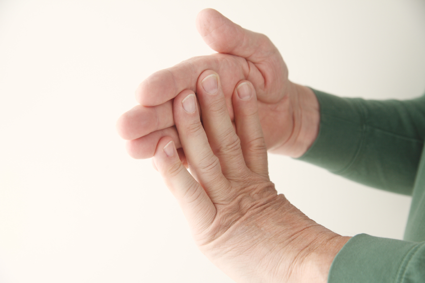 Arthritis | Comprehensive Pain Management Center