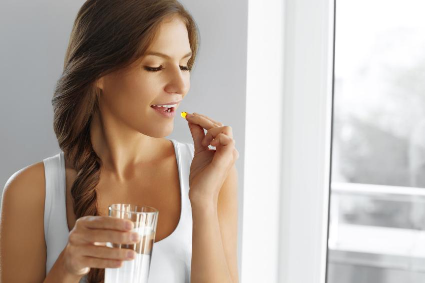 Medical Foods | Comprehensive Pain Management Center