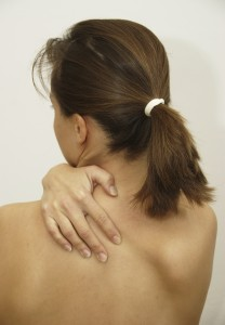 Chronic Pain   ComprehensivePainManagementCenter.com