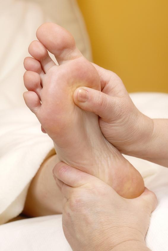 Foot Pain | ComprehensivePainManagementCenter.com