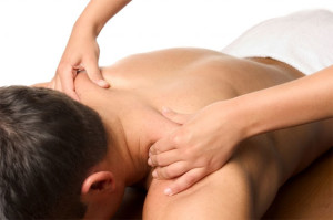 Chronic Pain Management | ComprehensivePainManagementCenter.com