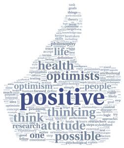 Positive Thinking | ComprehensivePainManagementCenter.com