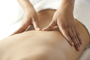 Massage Therapy | ComprehensivePainManagementCenter.com