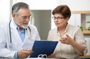 Center for Pain Management | ComprehensivePainManagementCenter.com