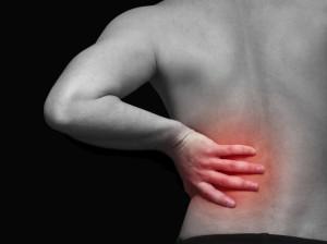 Chronic Back Pain | ComprehensivePainManagementCenter.com