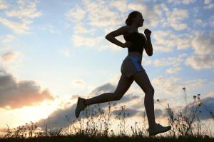 Exercise | ComprehensivePainManagementCenter.com