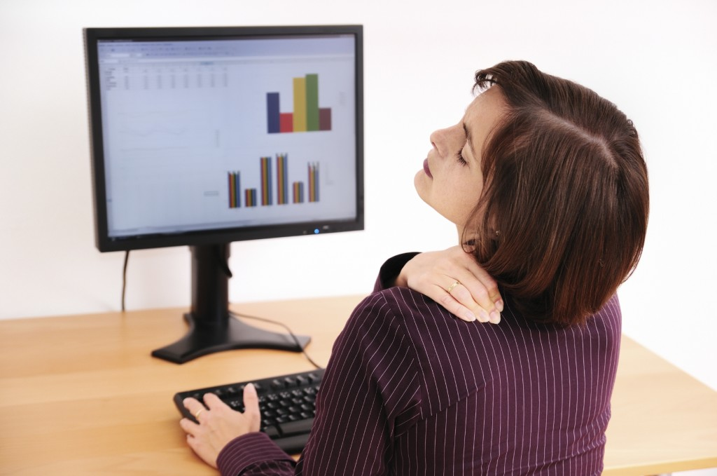 Common Causes of Back Pain | Comprehensove Pain Management Center