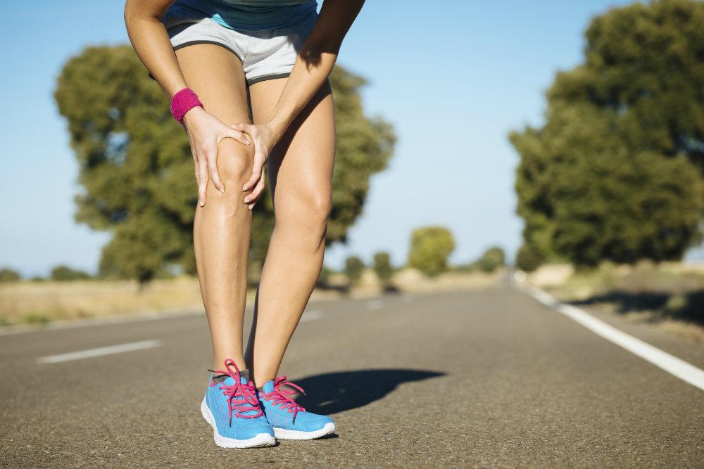 Knee Pain | Comprehensive Pain Management Center