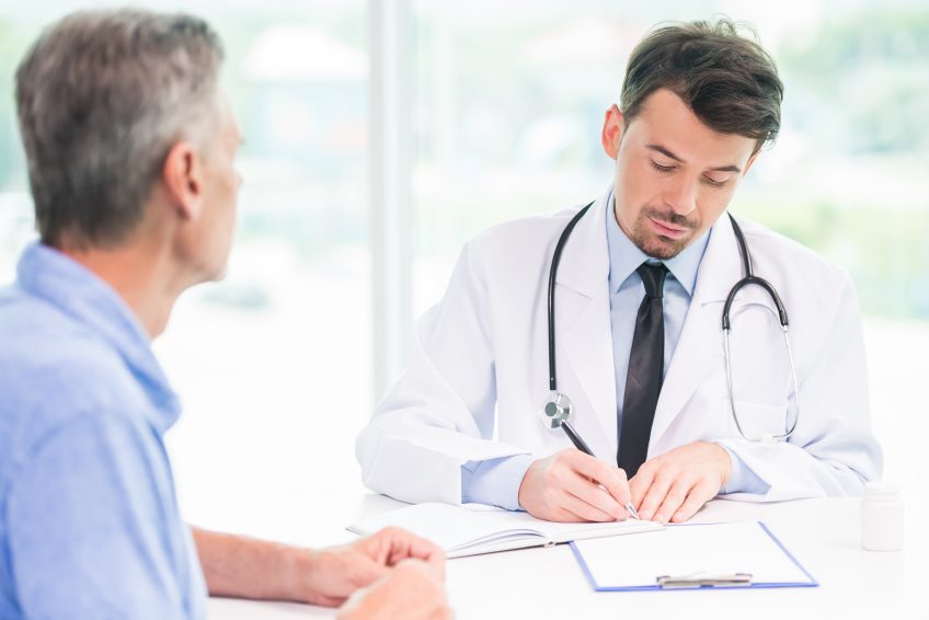 Reasons to Talk To Your Pain Management Center about Support | Comperhensive Pain Management Center
