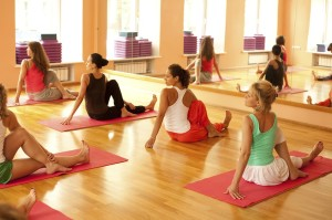 Yoga Moves Anyone Can Do To Relieve Back Pain | Comprehensive Pain Management Center