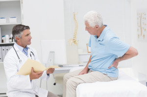 Chronic Pain Management | Comprehensive Pain Management Center