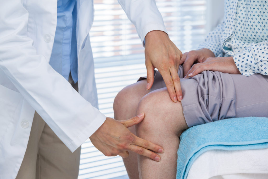 Pain Assessment Tools | Comprehensive Pain Management Center