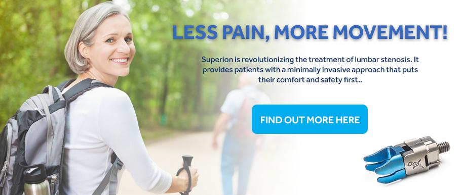 Comprehensive Pain Management Center- Pain Management Thousand Oaks